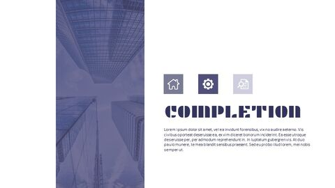 Construction Easy Slides Design_04