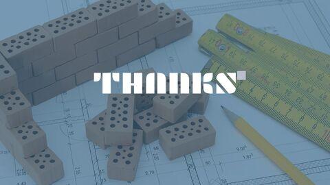 Construction Easy Slides Design_05