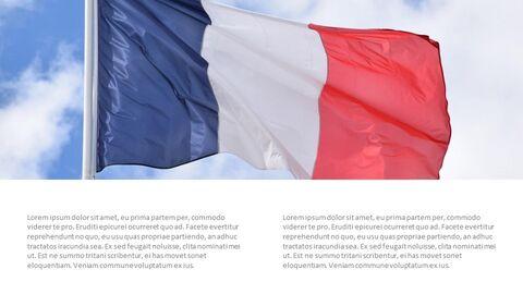 France Easy Google Slides Template_04