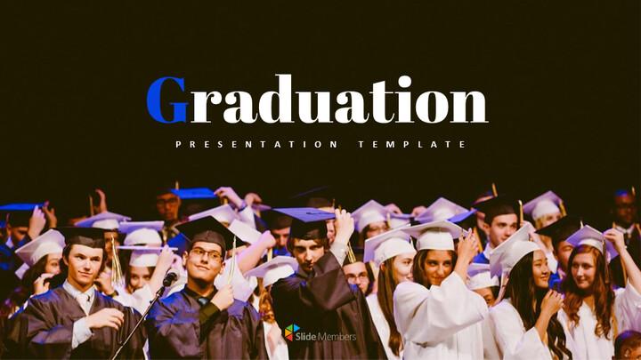 Graduation Easy Slides Design_01
