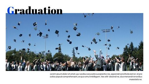 Graduation Easy Slides Design_02