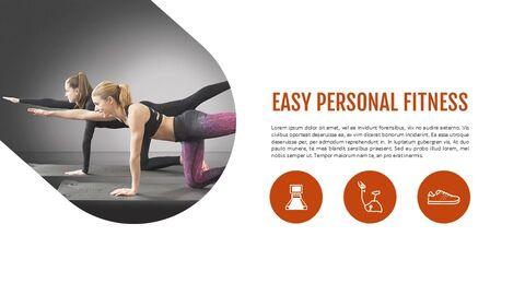 Physica Fitness Easy Google Slides_03