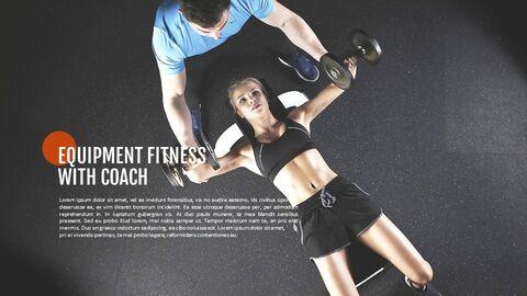 Physica Fitness Easy Google Slides_04