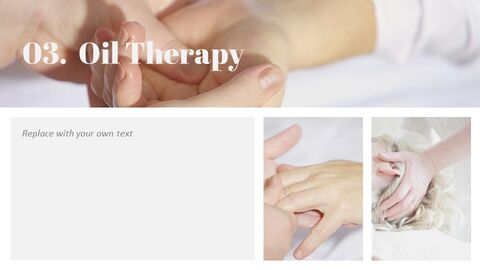 Physical therapy Simple Google Slides_04