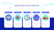 Have a Happy Family PowerPoint for mac_24