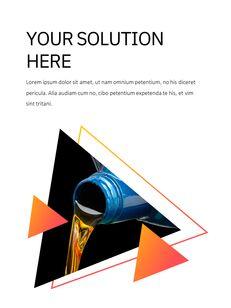 Oil industry Simple Google Slides Templates_03