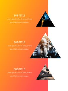 Oil industry Simple Google Slides Templates_07