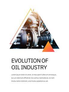 Oil industry Simple Google Slides Templates_08