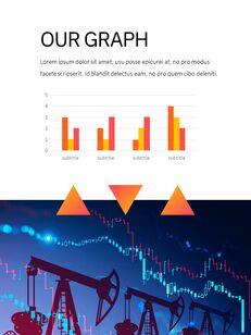 Oil industry Simple Google Slides Templates_11
