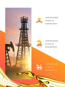 Oil industry Simple Google Slides Templates_12