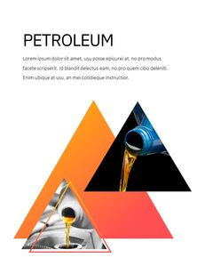 Oil industry Simple Google Slides Templates_15