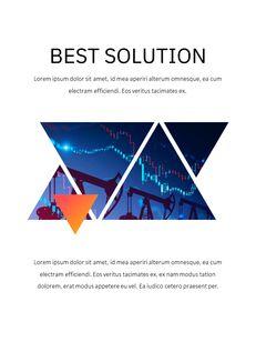 Oil industry Simple Google Slides Templates_17