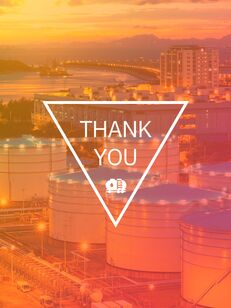 Oil industry Simple Google Slides Templates_25