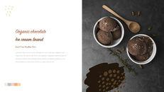 Organic Ice Cream template keynote_17