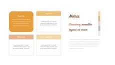 Organic Ice Cream template keynote_28