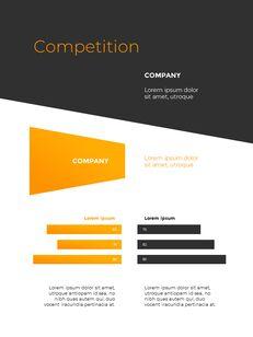 Start Project Multipuropose Template Design presentation slide design_17