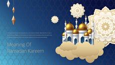 Ramadan Kareem keynote presentation templates free_03