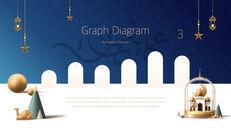 Ramadan Kareem keynote presentation templates free_16