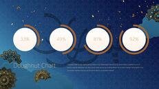 Ramadan Kareem keynote presentation templates free_20