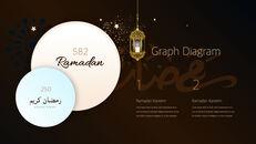 Ramadan Kareem keynote presentation templates free_48