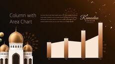 Ramadan Kareem keynote presentation templates free_49