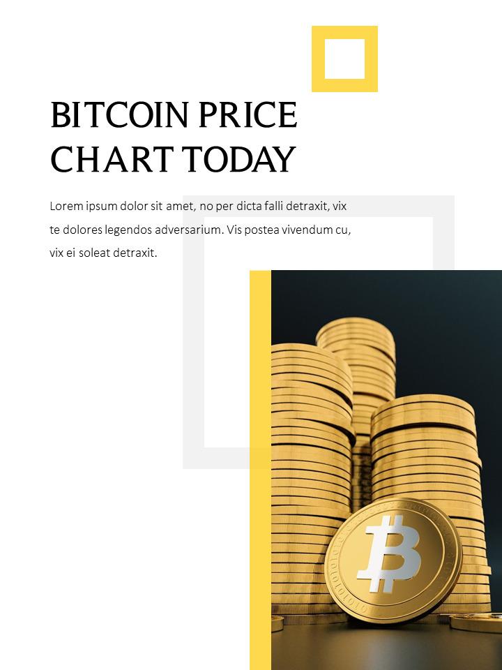 commercio bitcoin contanti