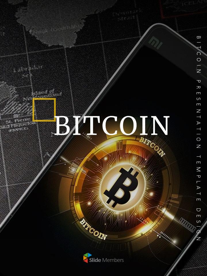 De ce este Bitcoin valoros? - MyCryptOption