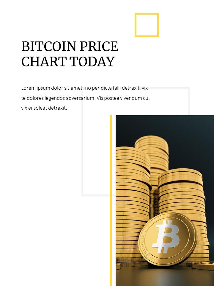etradă pentru bitcoin