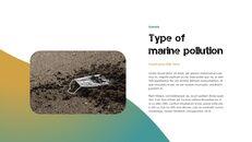 Marine Pollution Startup PPT Templates_03