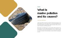 Marine Pollution Startup PPT Templates_04