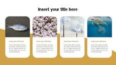 Marine Pollution Startup PPT Templates_05