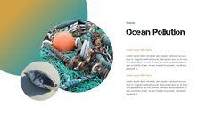 Marine Pollution Startup PPT Templates_06