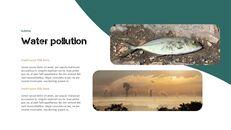 Marine Pollution Startup PPT Templates_09