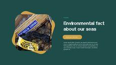 Marine Pollution Startup PPT Templates_10