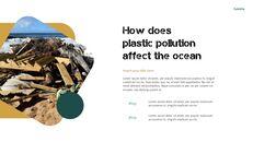 Marine Pollution Startup PPT Templates_11