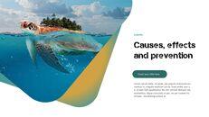 Marine Pollution Startup PPT Templates_13