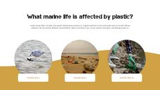 Marine Pollution Startup PPT Templates_14