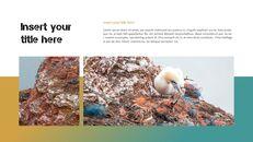Marine Pollution Startup PPT Templates_16