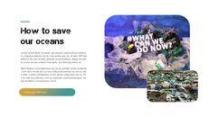 Marine Pollution Startup PPT Templates_17