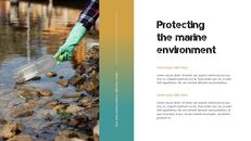Marine Pollution Startup PPT Templates_18