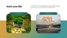 Marine Pollution Startup PPT Templates_20