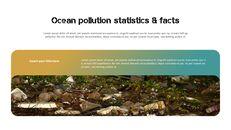 Marine Pollution Startup PPT Templates_21