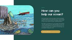 Marine Pollution Startup PPT Templates_22