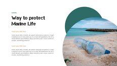 Marine Pollution Startup PPT Templates_23