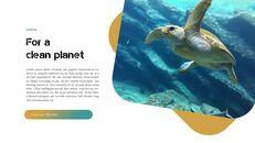 Marine Pollution Startup PPT Templates_24