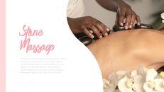 Massage best presentation template_14