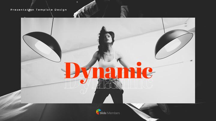 Dynamic Google Slides mac_01