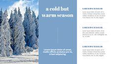 Winter Snow Presentation Google Slides Templates_07