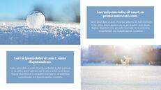 Winter Snow Presentation Google Slides Templates_11