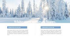 Winter Snow Presentation Google Slides Templates_13